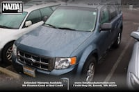 2011 Ford Escape XLT Everett