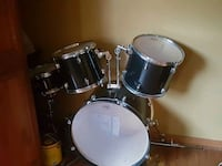 Drum set  McDonough, 30253