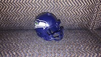Seattle Seahawks Mini football helmet Falls Church, 22043