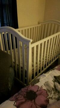 Graco Baby bed Richmond, 40475