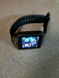 *NEW* Smart watch  Fort Collins, 80525