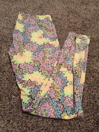 Llr one size new