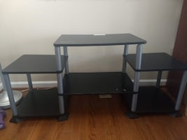 TV table or computer table