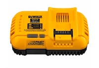 DEWALT Fast Charger BRAND NEW FIRM Barrie, L4N 1A2
