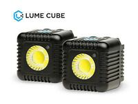 Lumme Cube Two Pack- BRAND NEW - CYBER MONDAY Toronto