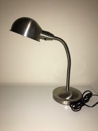 Desk lamp. Led. New Rye, 10580