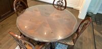 Breakfast Table for Sale Toronto, M2L 1C6