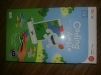 Osmo brand new in box pairs with iPad  London, N5Z 2Z8
