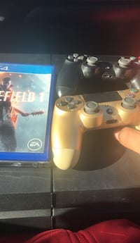 PS4 bundle Nashville, 37217