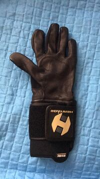 Heritage  Bull Riding Glove Tempe, 85282