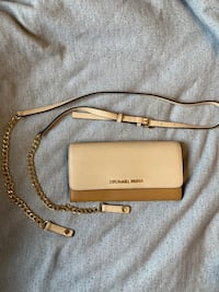 Michael Kors Wallet/Clutch