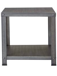 Ashley Signature coffee table and end table Fairfax Station, 22039