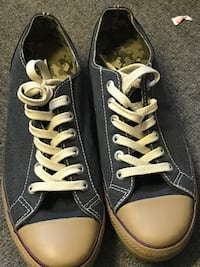Old Navy shoes null, V0H