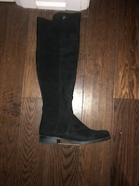 Guess over the knee Boots Mississauga, L5J 3R1