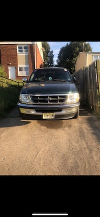 Ford - F-150 - 2000 Pittsburgh, 15210