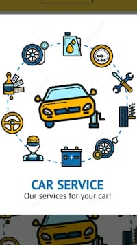 Service & fix ur car/suv/trucks Frederick