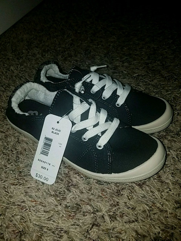 b953f782dde7 Used and new sports shoes in Salt Lake City - letgo