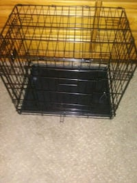 dog crate  El Mirage, 85335