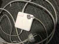 60W MagSafe2  power adapter FRA APPEL ! Sentrum, 0160