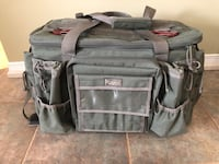 Expedition centorion patrol bag Vaughan, L4H 2X3