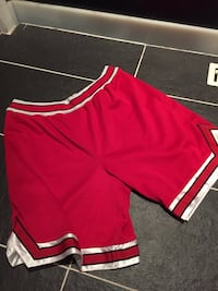 Footlocker shorts  Edmonton, T5T 6K5