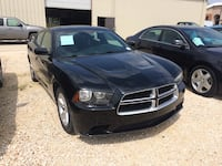Dodge - Charger - 2014 Gonzales, 70737