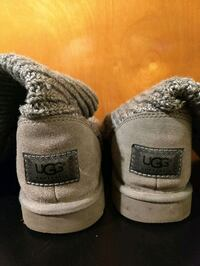 Classic Cardy Ugg Boots Lansing, 48911