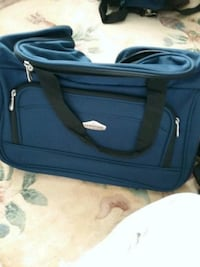 Duffle bag or traveler bag Hamilton, L9A 5H1
