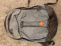 Gravis Backpack Portland, 97214