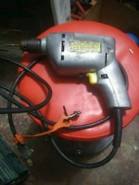 Stanley power drill Lancaster, 43130