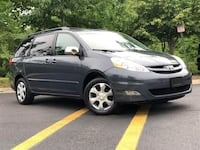 Toyota - Sienna - 2008 Chantilly