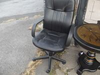 desk chair  Front Royal