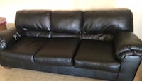 IKEA couch for sale or trade for PS3 Norwalk, 90650