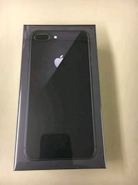 Black iphone 8 64 gb Indian Head, 20640