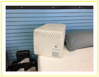 King Cool Gel Memory Foam Mattress Burtonsville