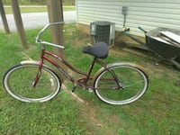 bicycle Leonardtown, 20650
