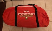 Maverik Lacrosse Bag Ashburn, 20147