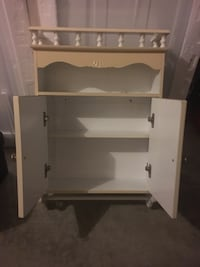Wall-mounted Cabinet  Hope Mills, 28348