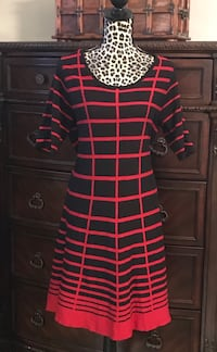 XL Sweater Dress, NY Collection Fort Smith, 72903