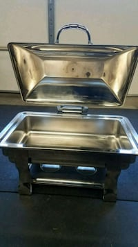 stainless steel kitchen sink with faucet Lorton, 22079