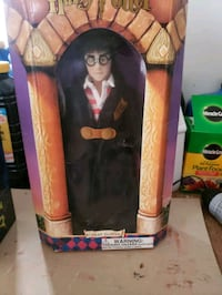 Harry potter Hagerstown, 21742