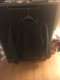 Men's North Face Jacket Raleigh, 27606