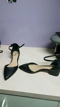 Aldo shoes size 8