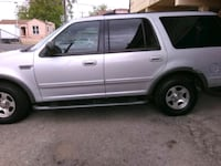 Ford - Expedition - 1999 Los Angeles, 90043