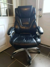 Office Chair Brooklyn Park, 21225