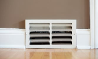 Ducts & Vents Cleaning Services