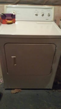 Kenmore 80 Series Washer and Dryer  Toronto, M4L 1K2