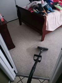 Carpet cleaning North Las Vegas