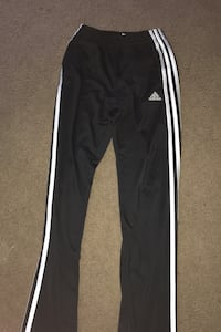Adidas pants  Germantown, 20874