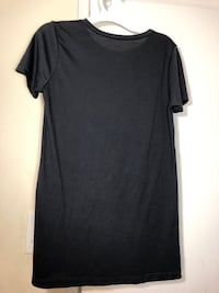 Shirt ( size small in men) Silver Spring, 20906